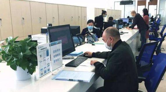 成都东珠市街代办企业公司营业执照多少钱,成都杨柳路代办个体工商户营业执照流程